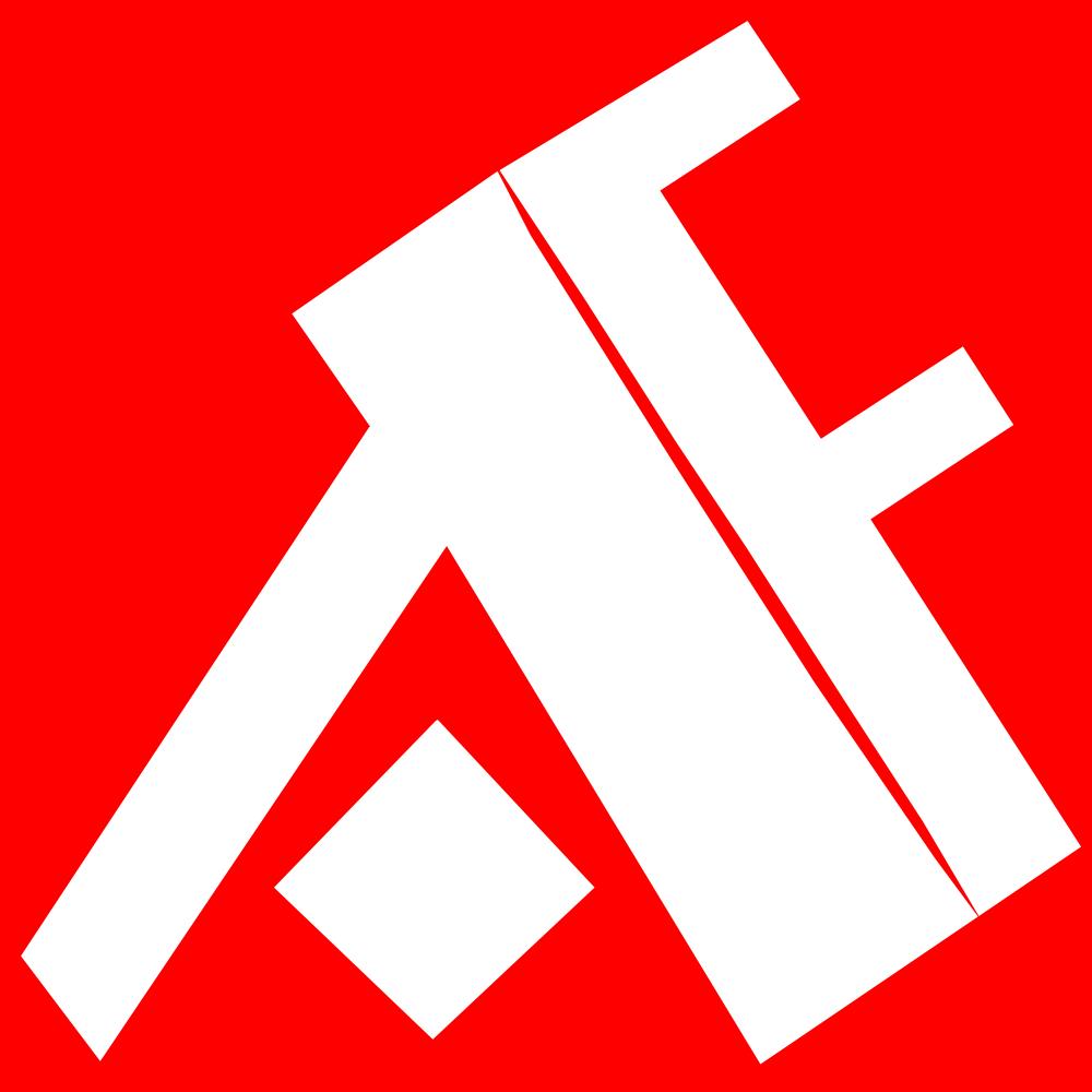 Anne-Frank-Realschule